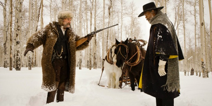 the_hateful_eight_web